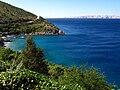 Bunica Croatia 090825a.JPG