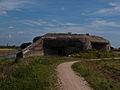 Bunker bij Koudekerke 2.jpg