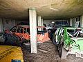 Bunkers bij Fiemel 8.jpg