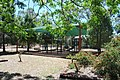 Burcher Playground.JPG