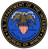 Bureau of Mines-Transparent.png