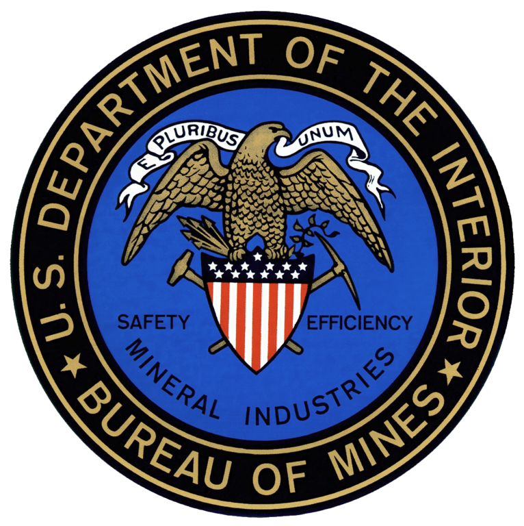 File bureau of mines wikimedia commons for Bureau transparent