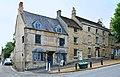Burford, England (50231083788).jpg
