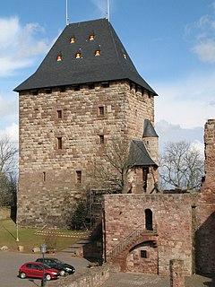 Castle Museum, Nideggen Local history museum in Nideggen