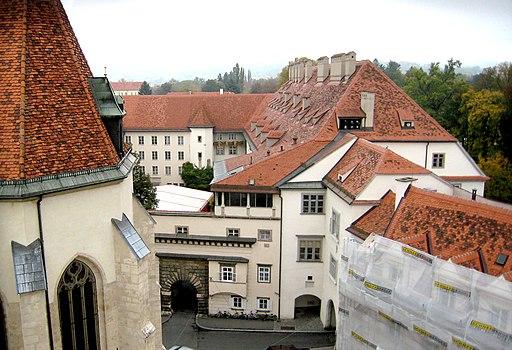 Burg AZ3 244a