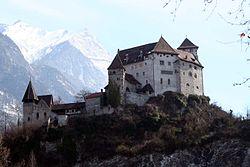 Burg Gutenberg.jpg