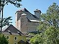Burg Rapottenstein - panoramio - Adolf Riess.jpg