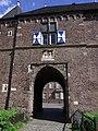 Burg Vondern53586.jpg