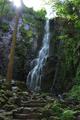 Burgbachwasserfall.png