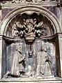 Burgos - San Cosme y San Damian 10.jpg