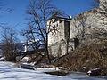 Burgruine Kaprun 13.JPG