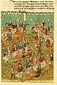 Burgunderchronik Festmahl 1473.jpg