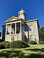 Burke County Courthouse, Morganton, NC (49021060713).jpg