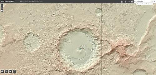 Burroughs crater.jpg