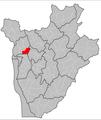Burundi Commune of Rugazi.png