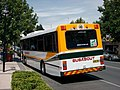 Busabout Wagga - Volgren bodied MAN SL202 (6080 MO).jpg