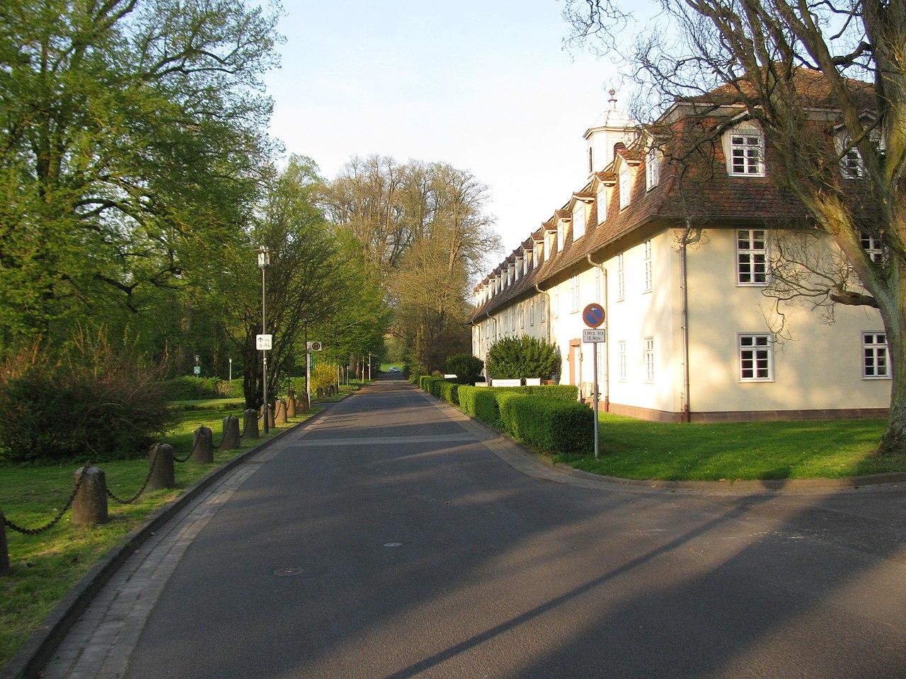 Ev Akademie