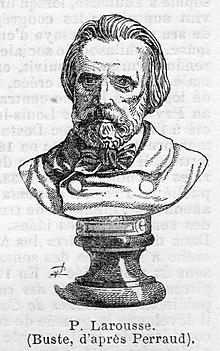 https://upload.wikimedia.org/wikipedia/commons/thumb/8/88/Buste_Pierre_Larousse.jpg/220px-Buste_Pierre_Larousse.jpg