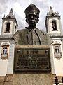 Busto do Padre José Maria Xavier.jpg