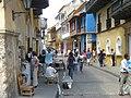 Busy Street - panoramio.jpg