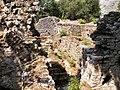 Butrint - Driving Albania 53 (3867660704).jpg