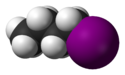 Butyl-iodide-3D-vdW.png