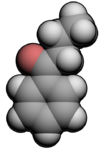 Butyrophenone3d.png