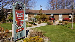Buxton National Historic Site and Museum 01.JPG