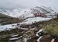By mahir karakurt - panoramio - Mahir Karakurt (2).jpg