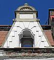 Bystrzyca Kłodzka, Rynek 11, 09.JPG