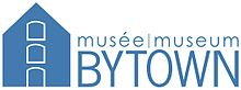 Bytown Logo Blue 2012.jpg