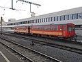 Bzmot és Bzx típusú mellékkocsi 50-55 24-29 503-5, 2018 Szolnok.jpg