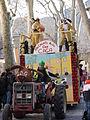 Céret - Carnaval 2016 - 6.JPG
