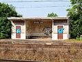 Cézy-FR-89-la gare-04.jpg