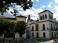 Córdoba - panoramio.jpg
