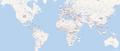 Cписок войн без точной геопривязки, но c указанием coordinate location.png