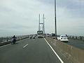 Cầu Mỹ Thuận 01.JPG