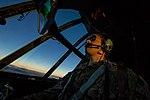 C-130J kings of airlift 121207-F-RH756-160.jpg