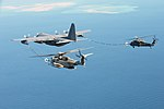 C-130P refuels CH-53s from HM-464 in Horn of Africa 130129-F-VA021-283.jpg