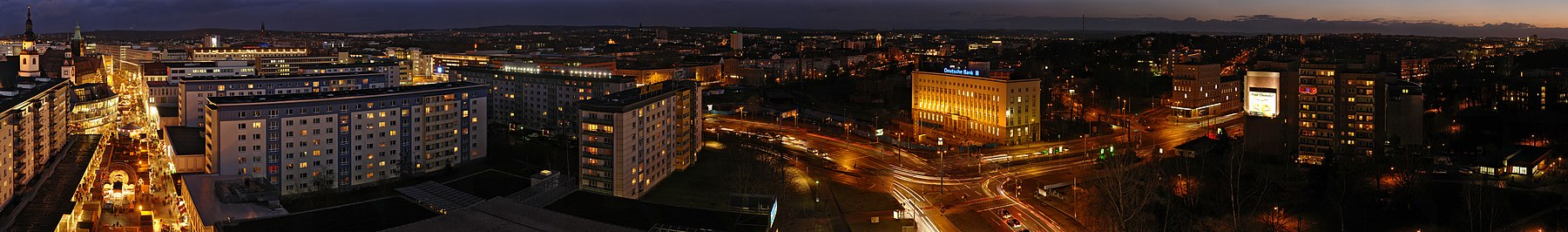 C-Rosenhof-night-gp.jpg