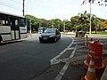 C03 - panoramio.jpg