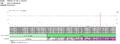 C6orf201 GEO Microarray (Homo sapiens).png