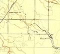 CA Maine Prairie 296285 1916 31680.jpg