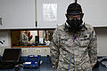 CBRN survival skills 150112-F-GM944-019.jpg