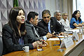 CDH - Comissão de Direitos Humanos e Legislação Participativa (23027418753).jpg