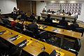 CDH - Comissão de Direitos Humanos e Legislação Participativa (25767393693).jpg