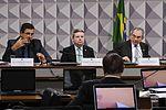 CEI2016 - Comissão Especial do Impeachment 2016 (27267631103).jpg