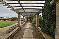 CENTRAL PERGOLAS AND ATTACHED WALLS WATERLOO PARK NORWICH.jpg