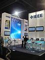 CES 2012 - IEEE (6937706703).jpg