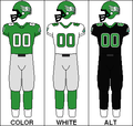 CFL Jersey SSK 2003.png